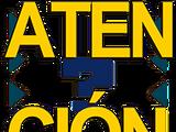 MH4U: Misiones Sala de Reunión