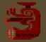 MH4-Khezu Rojo Icono