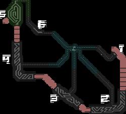 MH-Mapa Fortaleza