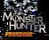 Logo-MHF1