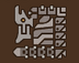 MHFG-Gravios Icono