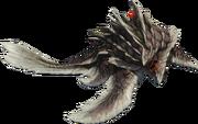 MHOL-Render Tartaronis Infernal 003