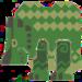 MH3U-Icono Slagtoth