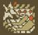 MH4-Gravios Icono