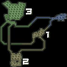 MHFU-Mapa Ciudad