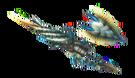 MH3U-Render LP Lagiacrus Marmóreo