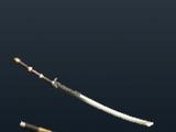 MH4U: Árbol de Espada Larga