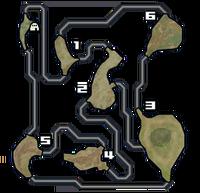 MHOL-Mapa Bosque Ermitaño