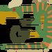 MH4U-Icono Genprey