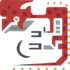 MHFU-Icono Iodrome
