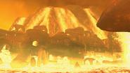 MHP3-Cañón de Lava 001