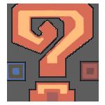 MH3U-Icono Interrogante