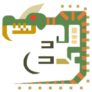 Genprey Icono