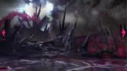 Dark Area(MHFG)