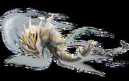MHGen-Render Amatsu