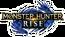 Logo-MHRise