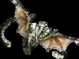 MHFG-Render Doragyurosu 001