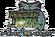 Logo-MHFOS4.0