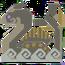 MH3U-Icono Epioth