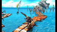 MH4-Isla Sunsnug 002