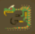 MH4-Genprey Icono