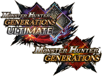 Logos-Generations