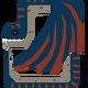 MH4U-Icono Remobra