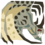 MH4U-Icono Shagaru Magala
