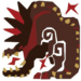 MH4U-Icono Deviljho Despiadado