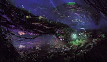 MHW-Concepto Bosque Primigenio 006