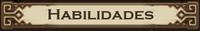 Boton MHOL-Habilidades
