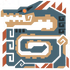 MH3U-Icono Lagiacrus