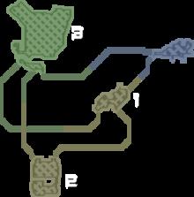 MHFG-Mapa Ciudad