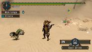 MHFU-AS Viejo Desierto