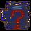 MHW-Icono Interrogante