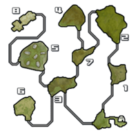 MHOL-Mapa Mausoleo Ancestral