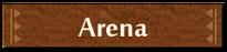 Boton MHST-Arena