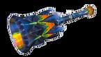 MH4U-Render CC Brachydios 2