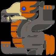 MHFU-Icono Hypnocatrice