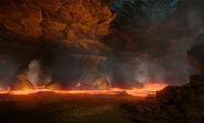MHOL-Volcán Endemoniado CP002