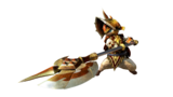 MH4U-Render Equipo F 001