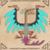MHW-Icono Pteryx Selvático