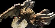 MH3-Render Diablos