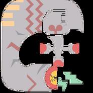 MHFU-Icono Khezu