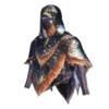 MHW-Manto Impermeable