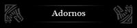 Boton MHW-Adornos
