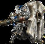 MH2-Render Equipo BP 001