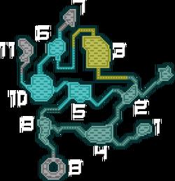 MHFU-Mapa Viejo Pantano