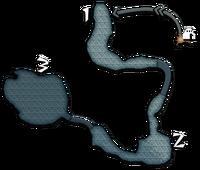 MH3-Mapa Ruina Submarina