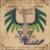 MHW-Icono Pteryx Forestal